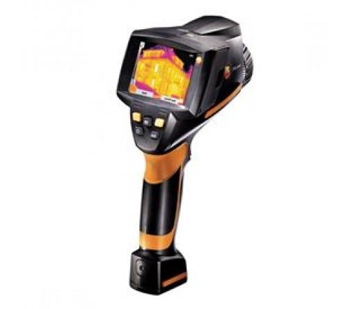 Testo 875-1i Termal kamera