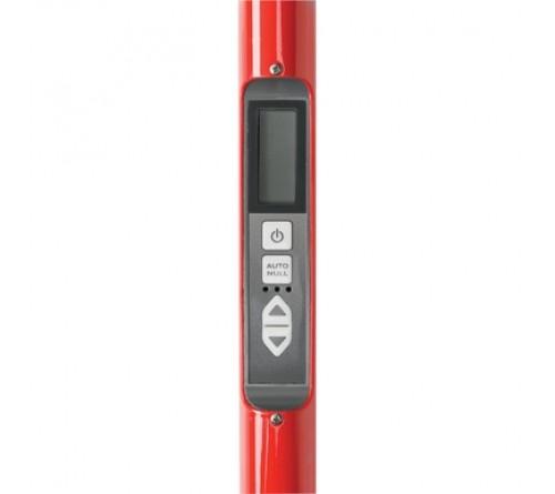 Ridgid MR 10 Manyetik Tespit Detektörü