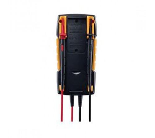 testo 760-2 – Dijital multimetre